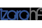 Avtodomi Rimor Slovenija Logotip